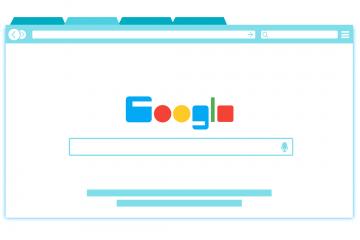 עדכונים גוגל אדוורדס 2018